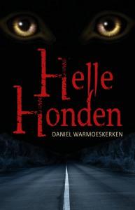 33ff3cadef-kaften-Hellehonden_voor_web