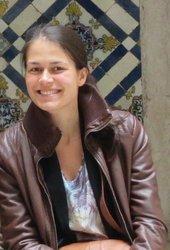 860004e573-auteurs-Valérie Reijers