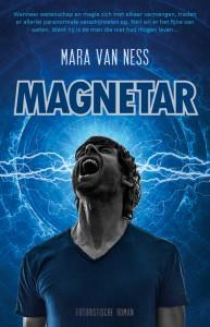 ea2ffd35c5-kaften-Magnetar_omslag_voor_web