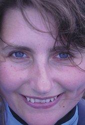 f74e248bf6-auteurs-auteur_mara_van_ness
