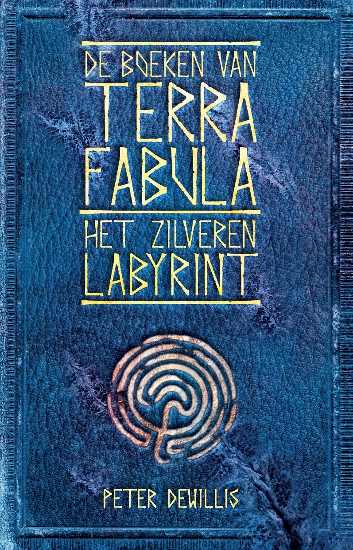 terra-fabula-labyrint-page-001